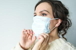 Коронавирус: в чем его опасность и как не заболеть?