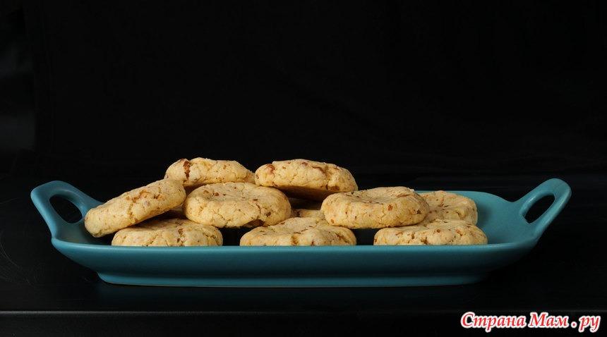Грецкий орех. Вкусные и полезные кулинарные рецепты ...