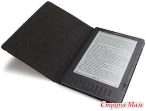 Сортировка книг в электронной читалке (просто поболтать)