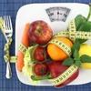 Худеем на подсчете калорий с готовым меню.