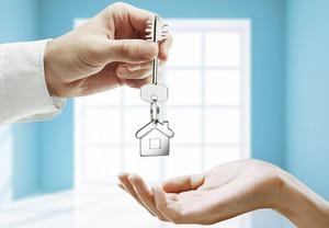 Как выгодно купить квартиру в Москве и Подмосковье