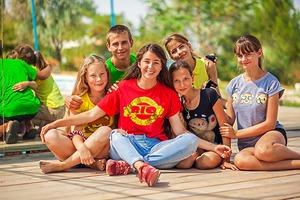 Лето с пользой: организуем детский отдых на каникулах правильно
