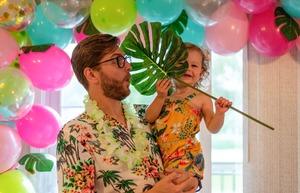 Как и где отметить детский День рождения в Москве