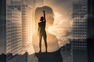 Топ-5 навыков успешных женщин по мнению Lectera