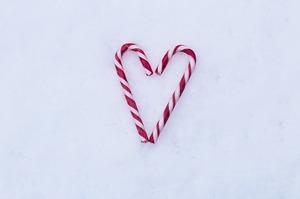 """Конкурс """"Лучший пользователь февраля"""" с Palette на MyCharm.ru"""