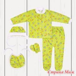 Одежда для новорожденных малышей https://vk.com/namakoni