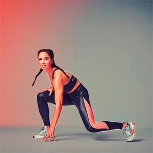 Фитнес для беременных: топ-8 спортивных активностей