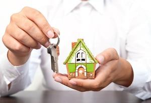 «Как построить загородный дом и не разориться?»