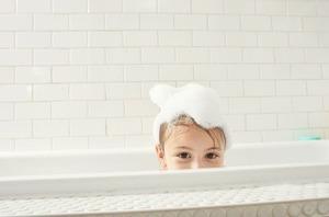 Вся правда о детских шампунях без сульфатов: чем они лучше и где их покупать