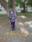 Михаил 6 лет